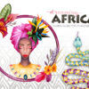 Dreaming Africa