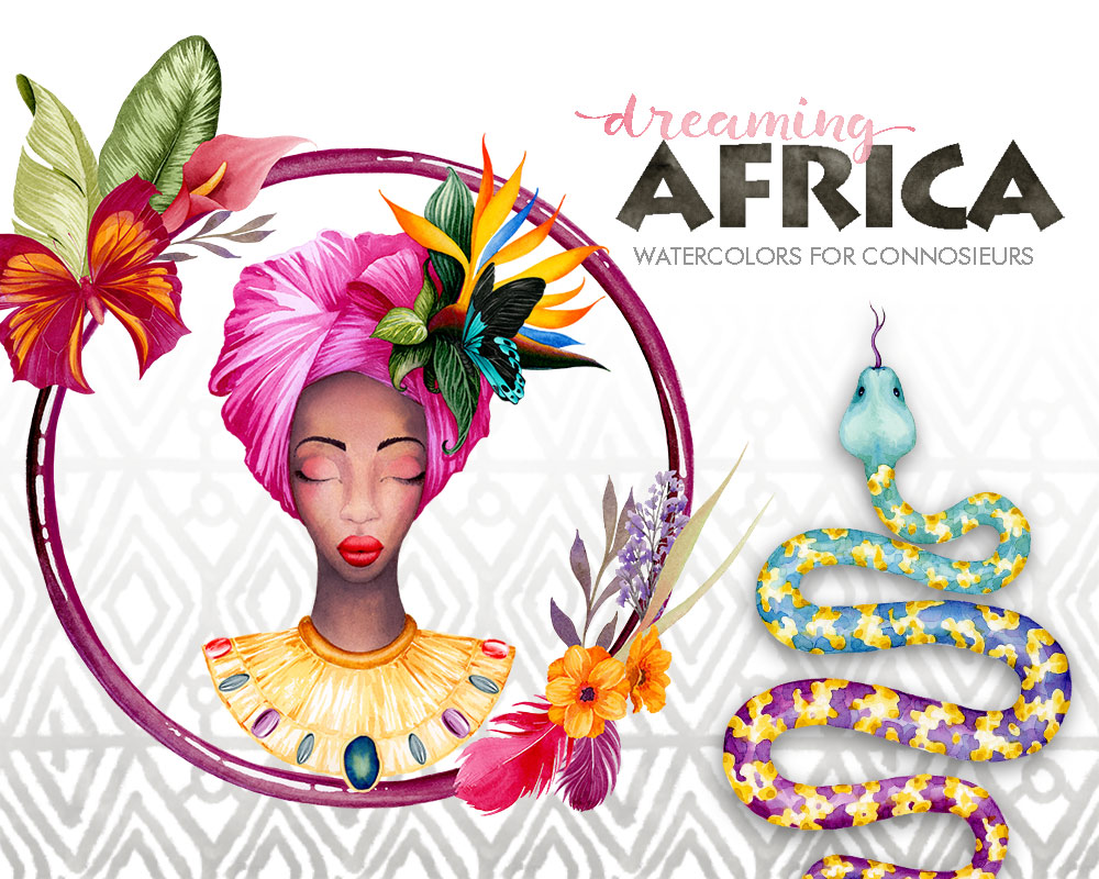 DreamingAfricaCover