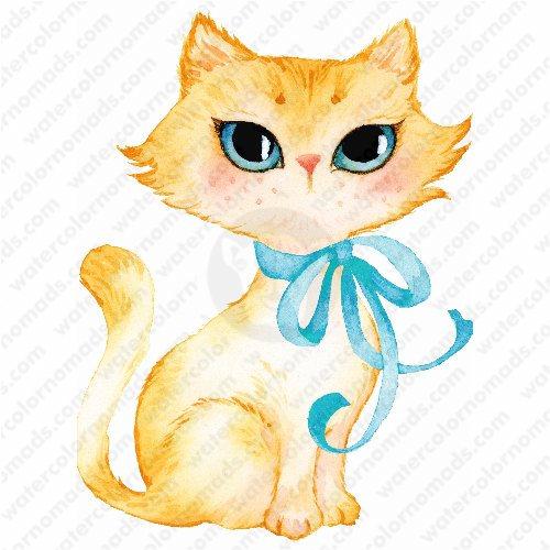 kitten_y01blue-ribbon