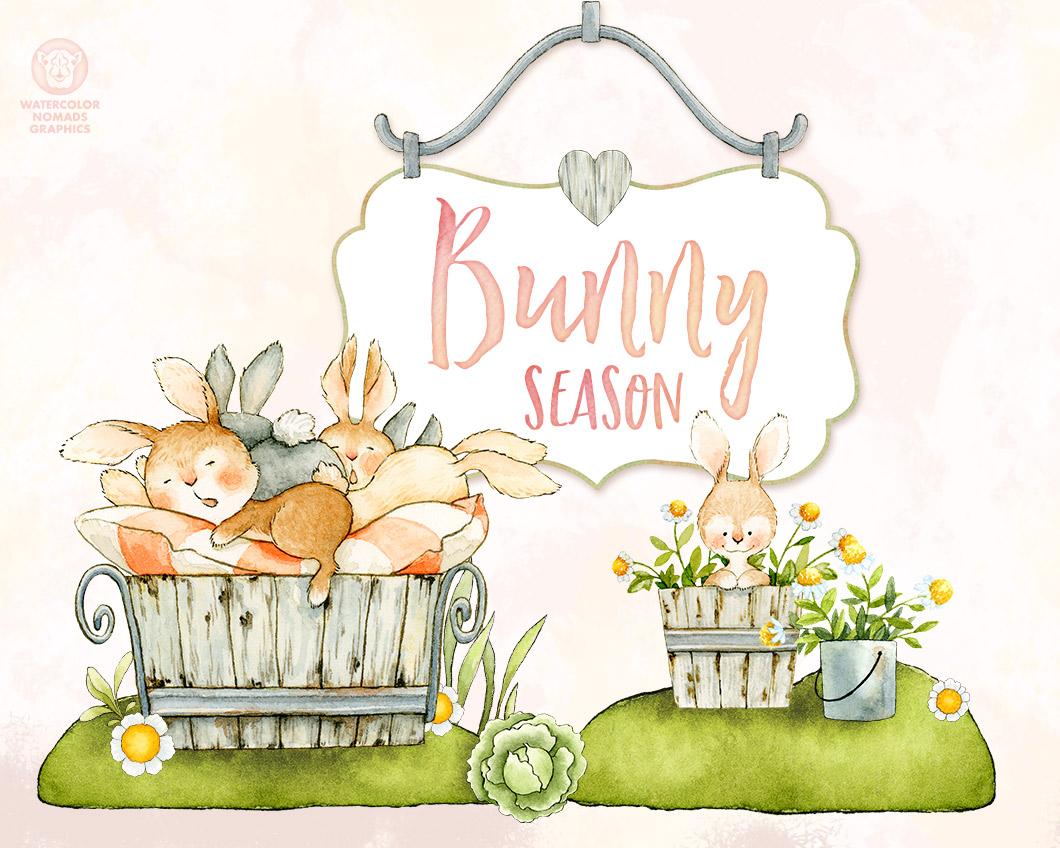Bunny_Season_1